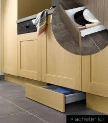 objet design cuisine 23 objets gain de place pour optimiser l espace d une