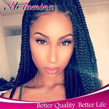 braided extenions hairstyles the 25 best box braid extensions ideas on pinterest medium box