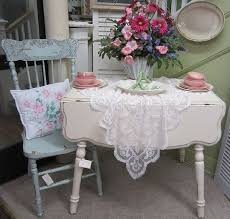 Shabby Chic Kitchen Table by 1095 Best Interior Design French Country Shabby Chic Vintage Home