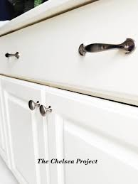 Installing Cabinet Hardware Cabinet Hardware Screws Too Short Cabinet Ideas