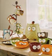 owl kitchen canisters best 25 owl kitchen ideas on owl kitchen decor owl