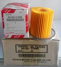lexus rx300 oil toy lex stores nig ltd 04152 31080 oil filter for lexus is 250