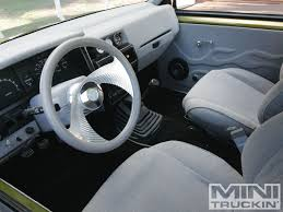 custom nissan hardbody nissan hardbody interior bing images mini trucks pinterest