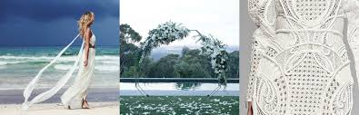 wedding arches perth what style of wedding arch will match my wedding theme the archery