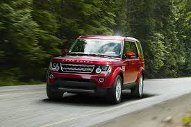 lr4 land rover 2014 2014 land rover lr4 39 car desktop background