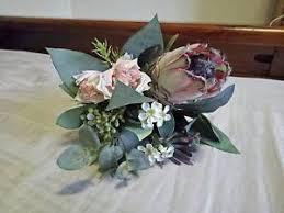 wedding flowers toowoomba flowers cake decoration in toowoomba region qld gumtree