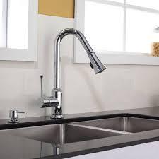 Contemporary Kitchen Faucet Kitchen Remodel Contemporary Kitchen Faucet Ktvk Us Grohe K7