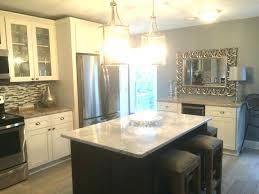 Kitchen Cabinets Craftsman Style Shaker Style Cabinet Kitchen Craftsman With Window Cleaners Care