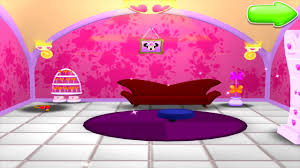 minnie mouse game episodes minnie u0027s home makeover disney kids