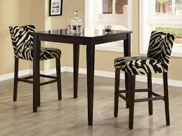 Tall Dining Room Sets Best Bar Height Dining Table Sets Home Design By John