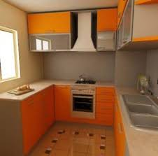 Small Kitchen Design Ideas Budget by Home Design Small Kitchen Design Ideas Designs For Small Kitchens