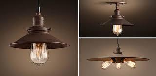 restoration hardware floor ls restoration hardware pendant light attractive rh lighting loft
