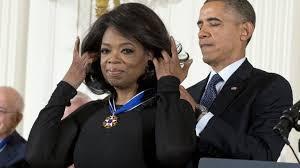 oprah winfrey illuminati why illuminati oprah winfrey must never become president