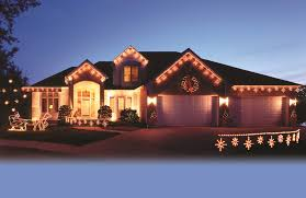 Hadco Landscape Lights Awesome Hadco Landscape Lighting Pictures 49 Photos