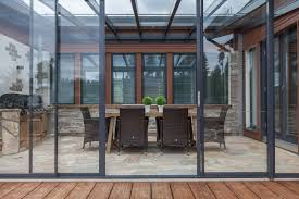 Glass For Sunroom Lumon Sunrooms In Canada We Have A Variety Of Design Choices Lumon