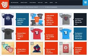 design seite modernes metro design website gestaltung mit flexiblen rastern