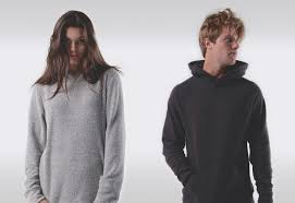 hypnos the world u0027s best sleep hoodie by josh woodle u2014 kickstarter