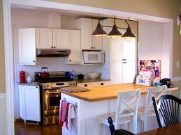 Kitchen Island Ideas Pinterest Bathroom Mesmerizing Bronze Kitchen Island Bench Lighting Ideas