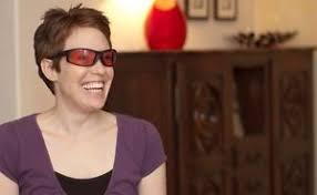 glasses that block fluorescent lights theraspecs outlet fluorescent light and migraine glasses for men
