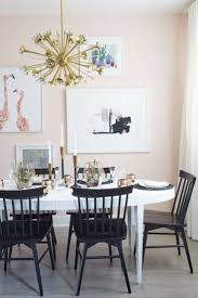 212 best dining rooms images on pinterest dining room dining