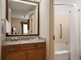 homewood suites by hilton fort myers fort myers fl 5255 big