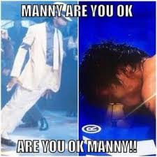 Pacquiao Knockout Memes - twitter exploded with manny pacquiao knockout memes this weekend a