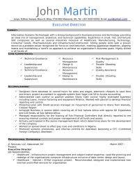 free resume templates to choose resume creator resume maker