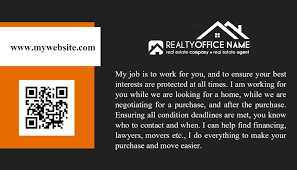 Realtor Business Card Template Real Estate Business Card Ideas Realtor Business Card Ideas