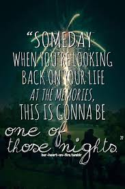 wedding quotes country 92 best country quotes images on country songs