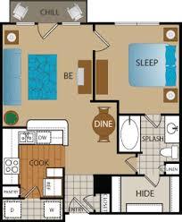 mustang park apartments mustang park mustang park apartments in carrollton tx mustang