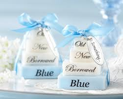 something blue wedding something blue archives kate aspen