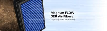 lexus isf air filter stock replacement and universal performance air filters afe power