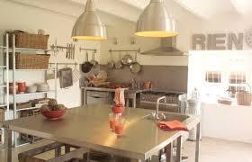 cuisine maison ancienne cuisine moderne dans maison ancienne best awesome cuisine moderne