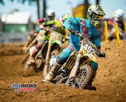 ama motocross news smarty u0027s moto news weekly wrap mcnews com au