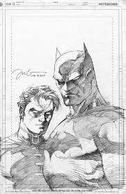 best 25 jim lee superman ideas on pinterest superman art jim