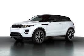 land rover black 2013 land rover range rover evoque black design pack conceptcarz com