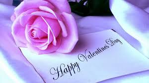 happy valentines day hd wallpaper funmazalive com