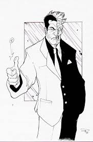 top two face coloring pages cool and best idea 3168 unknown
