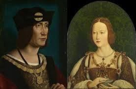 tudor king 1514 wedding of 52 year old king louis xii and beautiful 18 year