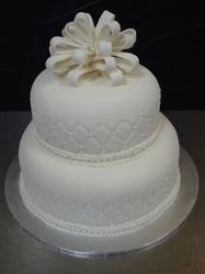 wedding cakes wondercakes
