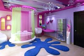 cool room layouts really cool rooms for girls awesome rooms for girls surprising