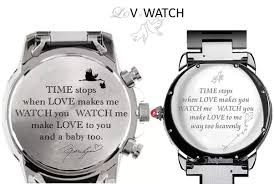 wedding gift engraving quotes do you a quote about and time i could