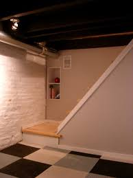 11 best basement renovations images on pinterest basement ideas