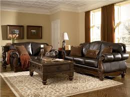 Brown Themed Living Room by Top Notch Design With Funky Living Room Furniture U2013 Funky Living