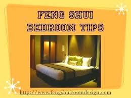 bedroom feng shui colors yellow walls in bedroom feng shui bedroom colors list parkapp info