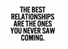 wedding quotes destiny best relationship relationship quotes for him humor quotes