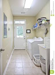 articles with small laundry room ideas tag small laundry design