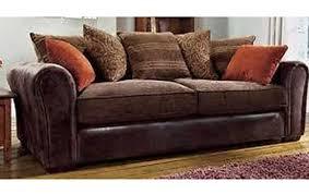 ashley furniture barcelona sofa barcelona 3 2 seater sofa set city furniture shop