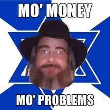 Money Problems Meme - mo money mo problems create meme