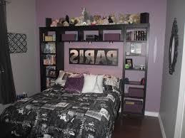 Impressive  Purple Room Ideas Pinterest Inspiration Design Of - Girl bedroom ideas purple